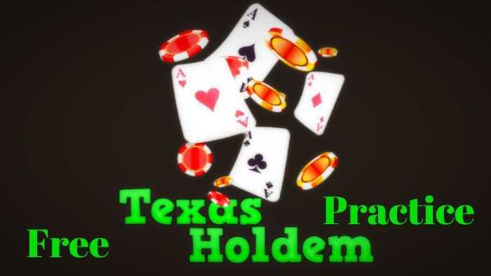 Grandia 3 gambling faq
